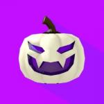 LordMithicon's avatar