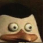 Legendsofwikia's avatar