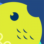 Fishbulb - Powered by PogoBox's avatar