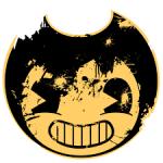LittlePlagueDoctor's avatar