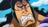 Avatar de MoonyZ