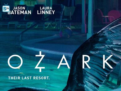 Ozark Season One.jpg