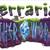 The Real True Terrarian
