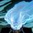 Detective Loki's avatar