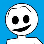 EvanFan's avatar