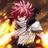 Wildheart970's avatar