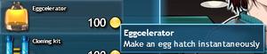 Eggcelerator.png
