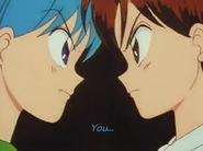Episode 1 Screenshot 141