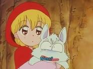 Episode 1 Screenshot 86