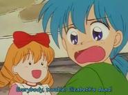 Episode 1 Screenshot 178