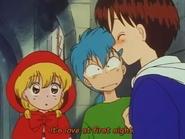 Episode 1 Screenshot 139