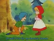Episode 1 Screenshot 121