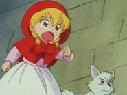Episode 1 Screenshot 149
