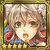 ロレッタ Icon.jpg