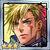 スレイ Icon.jpg