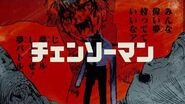 『チェンソーマン』7巻発売記念スペシャルPV