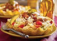 Chalupa-bowl-sl-1108226-l