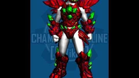 CO Wikia com Geo Armor Set