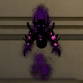 Chaos Elemental Action Figure