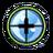 Faction Symbol Hunter-Patriot 001.png