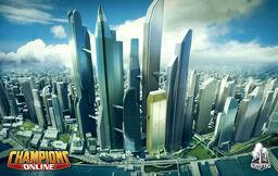 Millennium city1.jpg