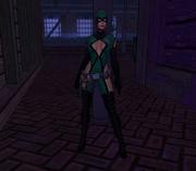 Black Mask X.png