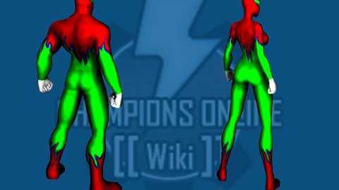 CO Wikia com Elemental A-Symmetry Tights Set