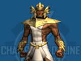 Doctor Ka