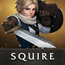 Squire.png