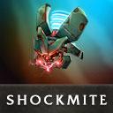Shockmite.png