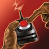 Remote detonate.png