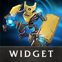 Widget.png