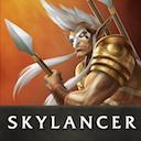 Skylancer.png