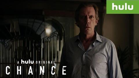 Chance_on_Hulu_Full_Trailer_(Official)