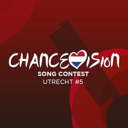 Chancevision 5