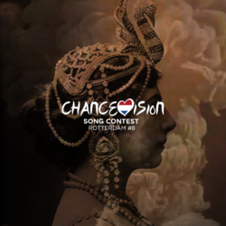 Chancevision 8