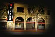 Cinespace hollywood 001