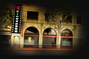 Cinespace hollywood 001.jpg