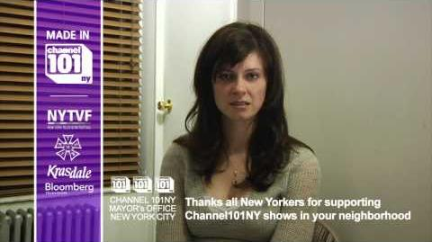 Actress_-_Made_in_Channel_101_NY