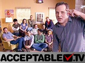 Acceptabletv.jpg