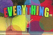 Everything.jpg