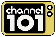 Wikia-Visualization-Main,channel101
