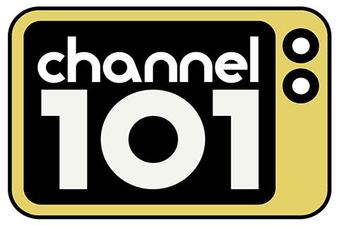 Channel 101 Wiki