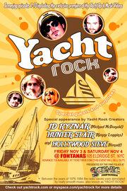 YachtRockPoster.jpg