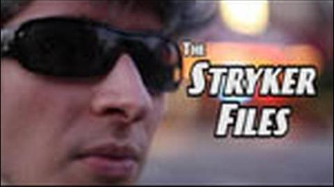 The_Stryker_Files