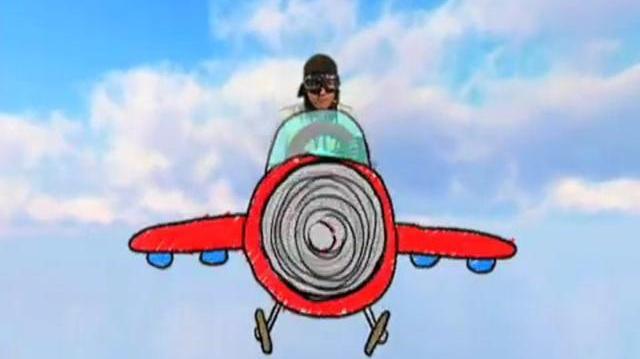 Sky_Pilot