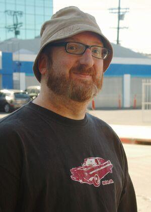 Brian Posehn 1.jpg