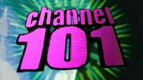 2005 Channy Awards