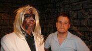 CTOS Halloween KellyKubik (9)