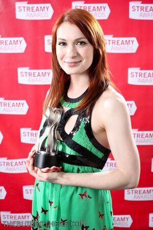 Streamy Awards Photo 001-3550.jpg